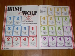 IrishWolf.JPG