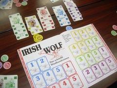 IrishWolf20120415.JPG
