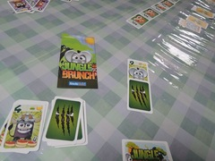 JungleBrunch20130505.JPG