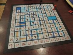 Killer-Sudoku20120802.JPG