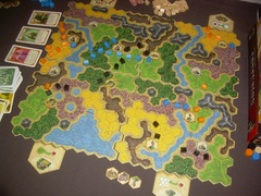 KingdomBuilder20111118.JPG