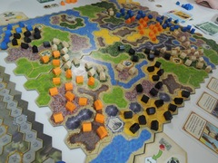 KingdomBuilder20120708.JPG