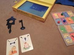 Kofferdetektive20120916.JPG