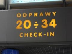 KrakowAirport2013.JPG