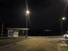 KrakowAirportStation2013.JPG