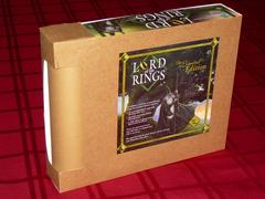 LOTRLimitedBox2.JPG