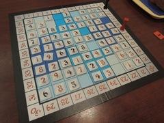 Labyrinth-Sudoku20120802.JPG