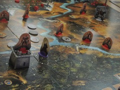 LegendsOfAndor20130831.JPG