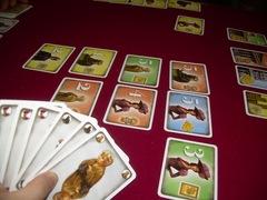 LootingLondon20120502.JPG