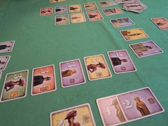 LootingLondon20120916.JPG