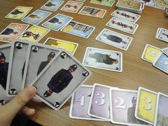 LootingLondon20130809.JPG