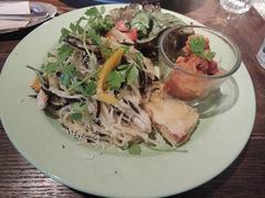 Lunch20130409.JPG