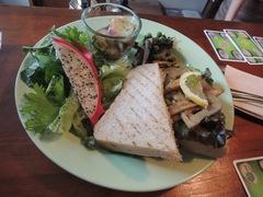 Lunch20130423.JPG