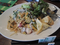 Lunch20130514.JPG