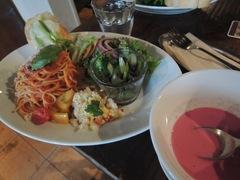 Lunch20130611.JPG