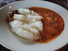 Lunch20130709.JPG