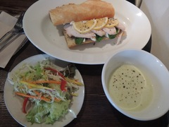 Lunch20130730.JPG
