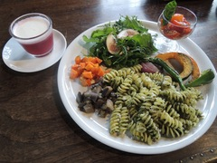 Lunch20130806.JPG