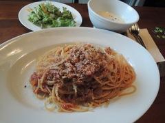Lunch20130813.JPG