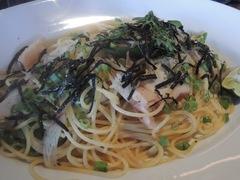 Lunch20130903.JPG
