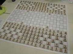 MakaDaiShogi20130420.JPG