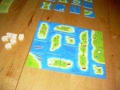 MaoriGame2.jpg