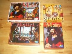 Medici-boxes.JPG