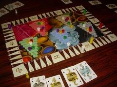 Medici20110219.jpg