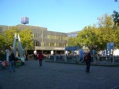 MesseEssen2011.JPG
