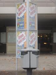 MesseEssen2012.JPG
