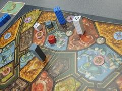 Metropolys20120905-1.JPG