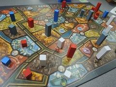 Metropolys20120905-2.JPG