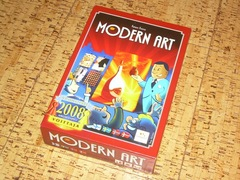 ModernArtLautapelitBox.jpg