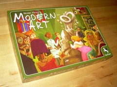 ModernArtPegasusBox.jpg