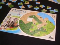 Mondo20110424.jpg