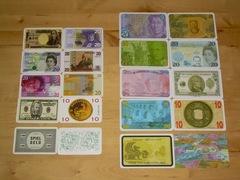 Money-Cards.JPG