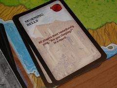 MysteryOfTheAbbeySingingCard.jpg