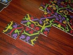 Neuron20110626.JPG