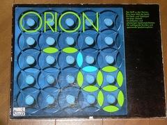 OrionBox.JPG
