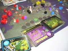 Pandemic20110417.jpg