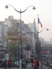 ParisEst2012.JPG