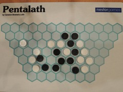 Pentalath20130905.JPG