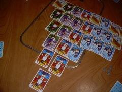 Pingu-Party20120505.JPG
