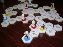 Pingvinas20110130.jpg