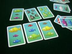 Piranhas20120324.JPG