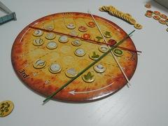 PizzaTheory20120728.JPG