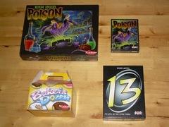 Poison-BoxesAll.jpg