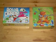 PolarDerby-Boxes.JPG