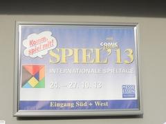 Poster-Spiel13.JPG