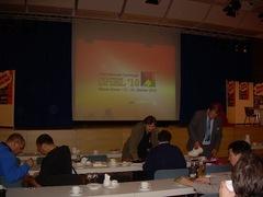 PressConference-Essen2010.jpg